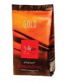 Marchoc Gold (35% Cocoa), 1kg