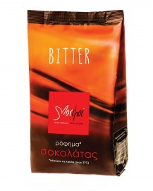 Marchoc Bitter (40% Κακάο), 1kg