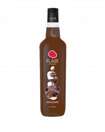 Σιρόπι Flair Σοκολάτα 1lt
