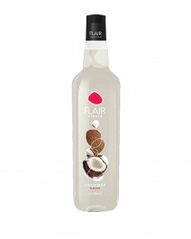 Flair Syrup Coconut 1lt