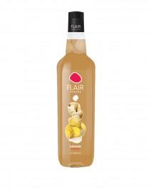 Σιρόπι Flair Ginger 1lt