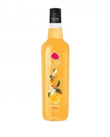 Flair Syrup Orange 1lt