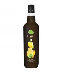 Flair Black Tea Lemon Light 1lt