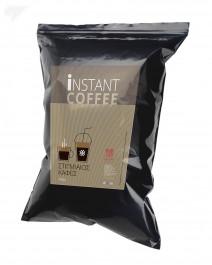 Στιγμιαίος Καφές, 500g