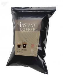 Instant Coffee, 500g
