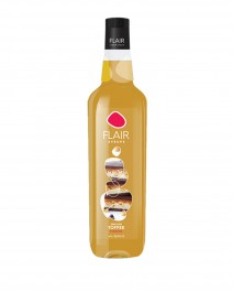 Flair Syrup English Toffee 1lt