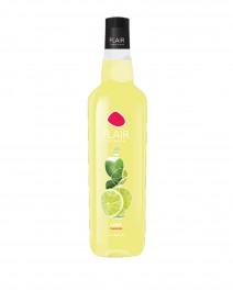 Σιρόπι Flair Lime 1lt