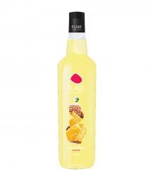 Flair Syrup Pineapple 1lt