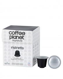 Ristretto Coffee Capsules