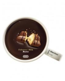 Σοκολάτα γάλακτος BUENO
