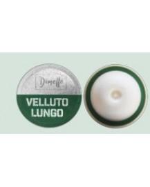 Velluto Lungo κάψουλες espresso
