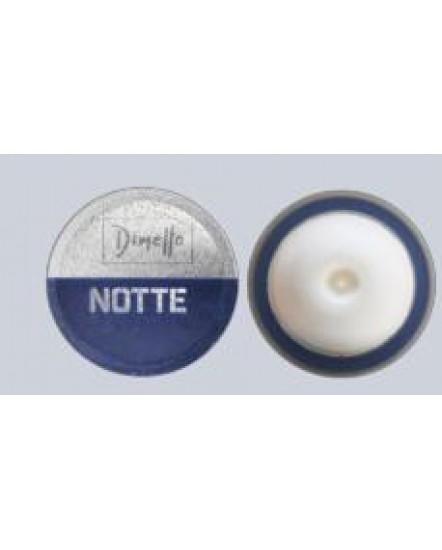 Notte espresso capsules
