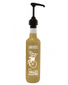 Lemon Bicycle Σιρόπι Βανίλια 0% Ζάχαρη 1lt
