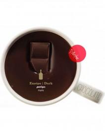 Rum Dark Chocolate