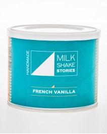 Milkshake Vanilla
