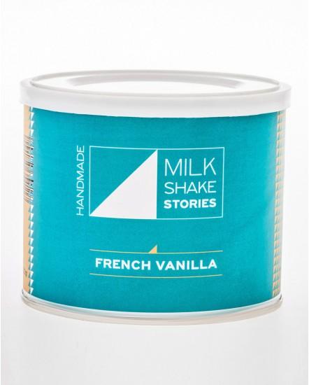 Milkshake  Βανίλια