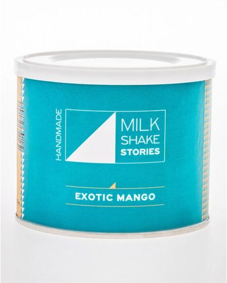 Milkshake Exotic Μάνγκο