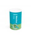 Milkshake Tropical Fruits + Green Tea +0% Sugar