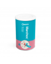 Milkshake Μαστίχα & Ροζ Πιπέρι