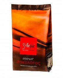 Marchoc Classic (25% Κακάο), 1kg