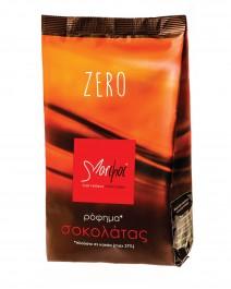 Marchoc Σοκολάτα Zero, με Stevia, 1kg